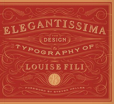 Elegantissima By Fili, Louise